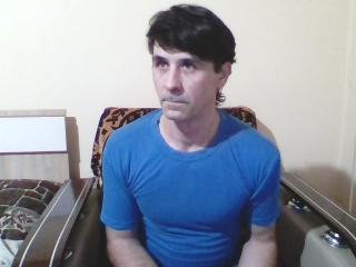 Webcam Snapshot for BlueJackie