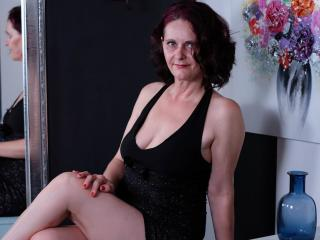 BrendaBelfort