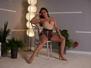 EvaBilberry