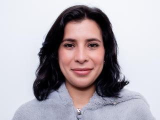 LucianaDavis Preview Photo