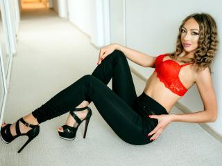 NatalyeRosy