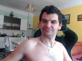SexyDjCool