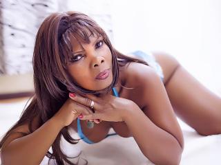 Webcam Snapshop for Model SexyMarie