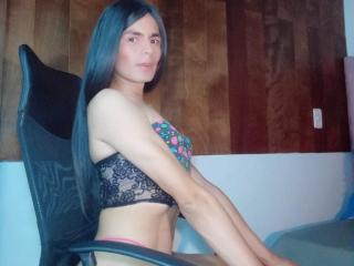 SofiaVelasquez