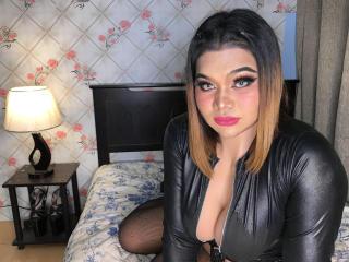 SorayaHot